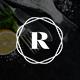 Restaurant - Restaurant, Cafe, Bar WP Theme - ThemeForest Item for Sale