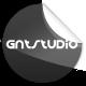 GntStudio