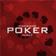 Poker Night (2 in 1) - VideoHive Item for Sale