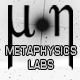 MetaphysicsLabs