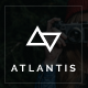 Atlantis - Multi Layout e-Commerce Wordpress Theme