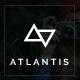 Atlantis - Multi Layout e-Commerce Wordpress Theme