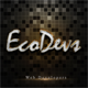 ecodevs