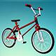 BMX Cycle