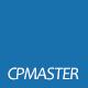 cpmaster