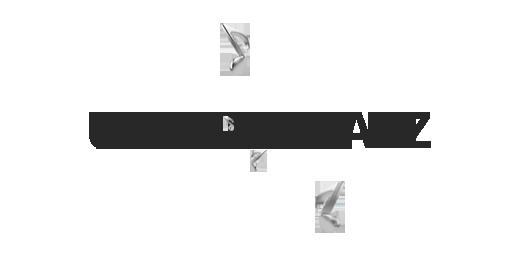 Urban Beatz