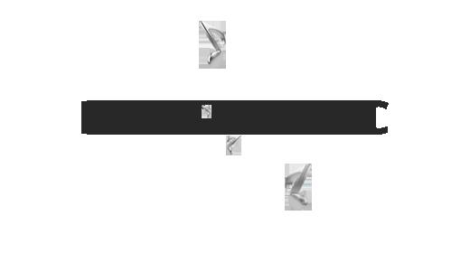 Electronica Dance