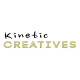 KineticCreatives