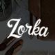 ZORKA – Wonderful Fashion WooCommerce Theme - ThemeForest Item for Sale