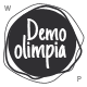 Demo Olimpia | Personal Blog WordPress Theme