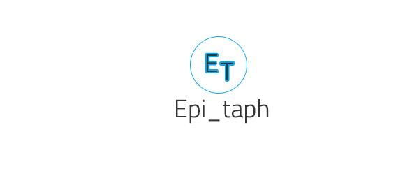 Epi_taph