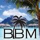 Boraboramedia_avatar_reasonably_small