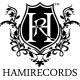 HamiRecords
