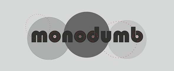 Monodumb_logo
