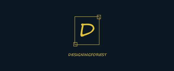 Designingforest