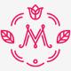 Marvellous Logo