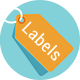 Product Label / Best Labels 1.1