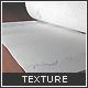 Kitchen-Paper / Toilet-Paper
