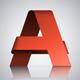 Artos_vectors