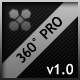 XML 360 TOOL PRO V1.0 - ActiveDen Item for Sale