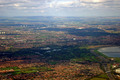 Aerial View of Manchester - PhotoDune Item for Sale