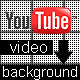 Youtube flash video background - ActiveDen Item for Sale