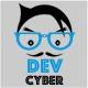 DevCyber