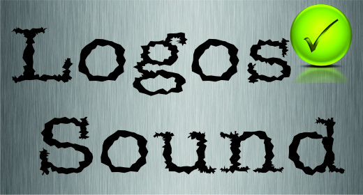 Logos And Sounds Collection