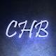 CHBMusic
