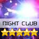 Club Night - ThemeForest Item for Sale
