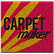 Carpet Maker