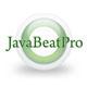 JavaBeatPro