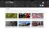 3_portfolio.__thumbnail