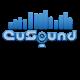 QuSound