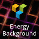 VC Energy Background