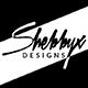 shebbyx