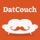 datcouch