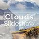 Cloud Slideshow