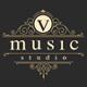 VintageMusicStudio