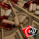 Money and Medicine HD1080p - VideoHive Item for Sale