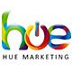 Hue-Marketing