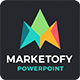 Download Marketofy - Ultimate PowerPoint Template from GraphicRiver
