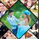Wedding Photography Studio FB Timeline Cover