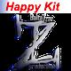 Happy Adventure Kit