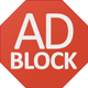 Ad Blocker - Blocks Ads, Content, Privacy Trackers - CodeCanyon Item for Sale