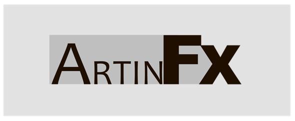 Logo%20new_artinfx