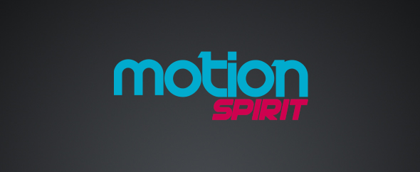 Banner_motionspirit