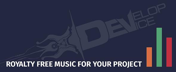 DevelopDevice