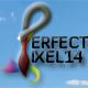 PerfectPixel14