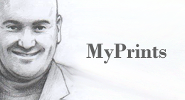 MyPrints